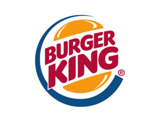 255px-logo-burger-kingsvg
