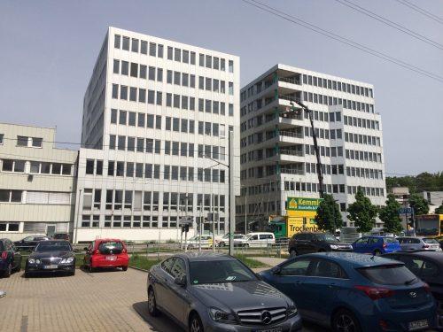 desing-office-1