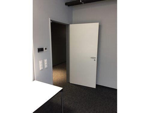 desing-office-10b