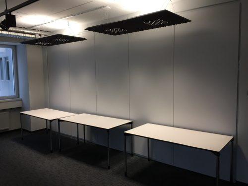 desing-office-11
