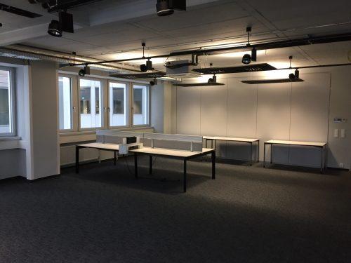 desing-office-17