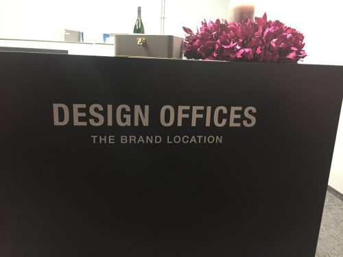 desing-office-2