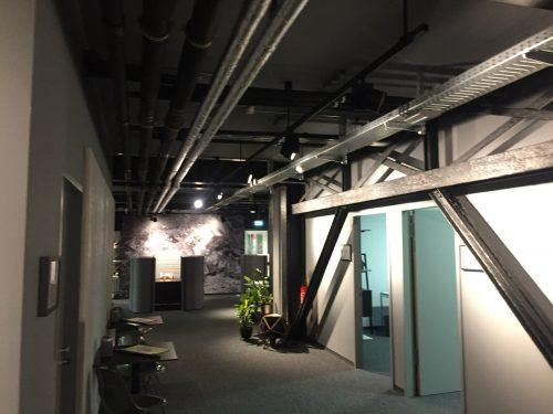 desing-office-7