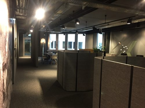 desing-office-8