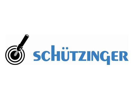 BV Schützinger Stuttgart